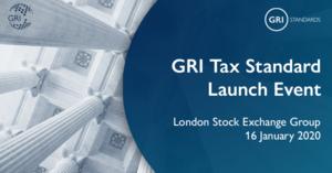 Tax_standard_london