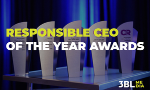 Ceo_awards_2020