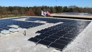 Pepsico_solar_panels_thumbnail