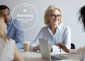 2020-bloomberg-gender-equality-media-center-module-608-x-436