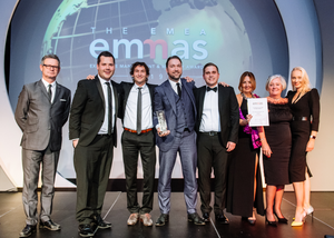 Bacardi_aires_win_fem_eemas_best_vendor_partnership_award