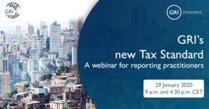 Tax_webinar