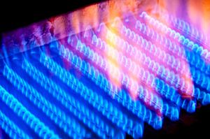 Renewable_thermal