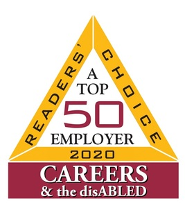 Careers_disabled_high_res_top_50_color_2020