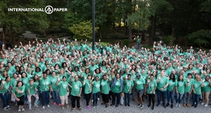 Ip_day_of_caring_2019