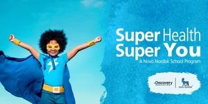 Novo_nordisk_super_health_super_you_challenge_winners_press_image