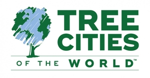 Treecitiesworld_colorlogo_0