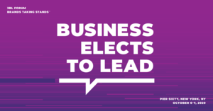 013020-3bl-forum-brands-taking-stands-business-elects-to-lead-linkedin-purple-2