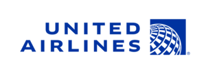 United_airlines_4p_stacked_rgb_r