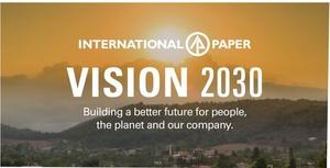 Facebook_vision_2030_2