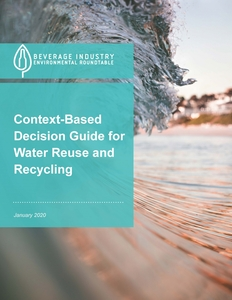 Context-based_decision_guide_for_water_reuse_and_recycling_-_image_0
