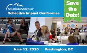 2020-collective-impact-conference_save_the_date_webbanner