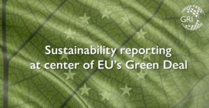 Eu_green_deal-linkedin
