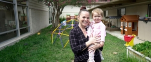 Christina_kerrigan_and_her_daughter_have_found_a_fresh_start_at_hope_gardens_family_center_in_los_angeles