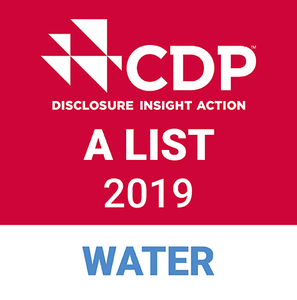 Cdp_a_list_water