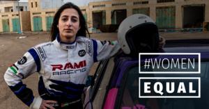 Womenequal-westbank