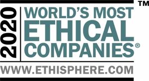 Ethisphere_worlds_most_ethical_companies_logo_2020_0