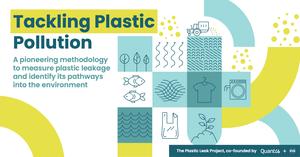 Tackling_plastic_pollution_quantis
