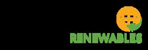 Smithfield_renewables_logo