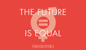 As_iwd2020_banner_510x300px_for_sia