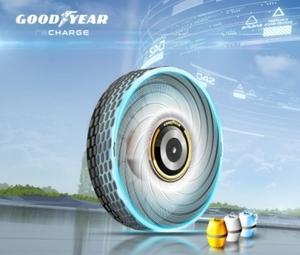 500_goodyear-recharge-threequarter-background