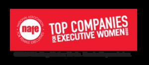 Nafe_top_companies_2020