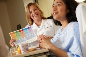 Sodexo_clinical_nutrition_patient_room