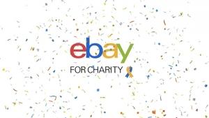 Ebay_4_022720