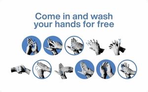 Lush_handwashing3162020