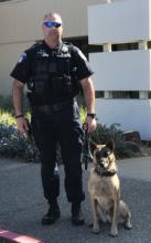 K9_officer