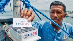 Ne20-012-en-technical-achievement-usaid-oceans-and-fisheries-317