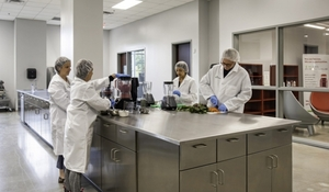 Ncfil-plant-based-food-manufacturing-innovation-lab-1680x980