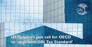 Oecd_tax-linkedin