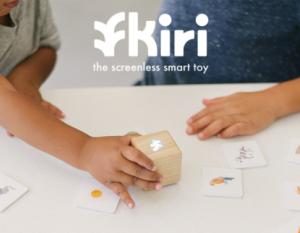 Kiri_screenless_toy_-_smaller