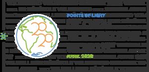 Pol_-_gvm_2020_-_english_logo_-_horizontal324