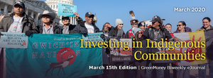 Investing_in_indigenous_communities-greenmoney_march15