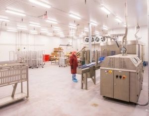 Wellpet-new-pet-food-processing-facility-840x392