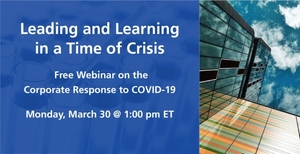Webinar_on_corporate_response_to_covid-19