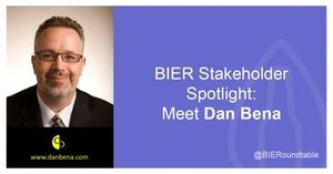 Dan_bena_bier_stakeholder_spotlight