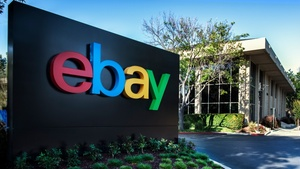 Ebay-hq-photo-for-inc-3262020