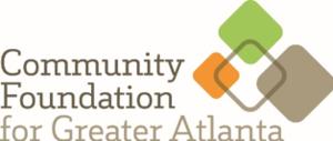 Cf_logo3302020