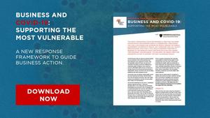 Business_and_covid-19-_supporting_the_most_vulnerable_download_now