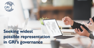 Governance-linkedin_1