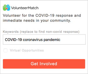 Volunteermatch_connect_covid-19