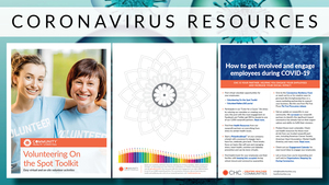 Chccoronavirus_press_release_graphic_4