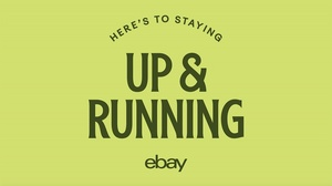 Ebay Launches Up Running To Immediately Bring Small Businesses Online Press Releases On Csrwire Com