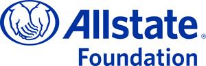 472020_all_foundation_hor_rgb_pos