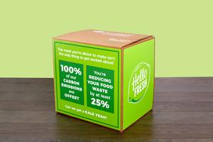 New_hf_pr_sustainabilityboxbeautyshots_lifestyle