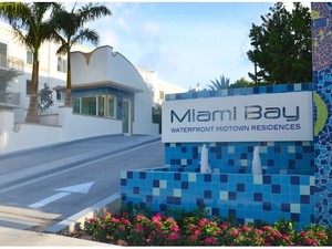Miami-bay-waterfront-midtown-residences-miami-fl-24-hour-manned-guardhouse-with-controlle
