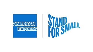 American-express-stand-for-small-logolockup_0